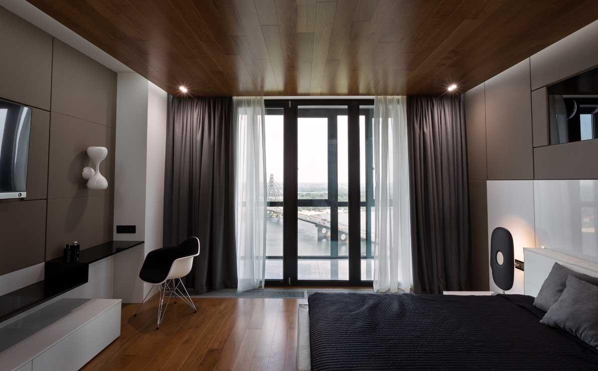 Hotel Suite feeling