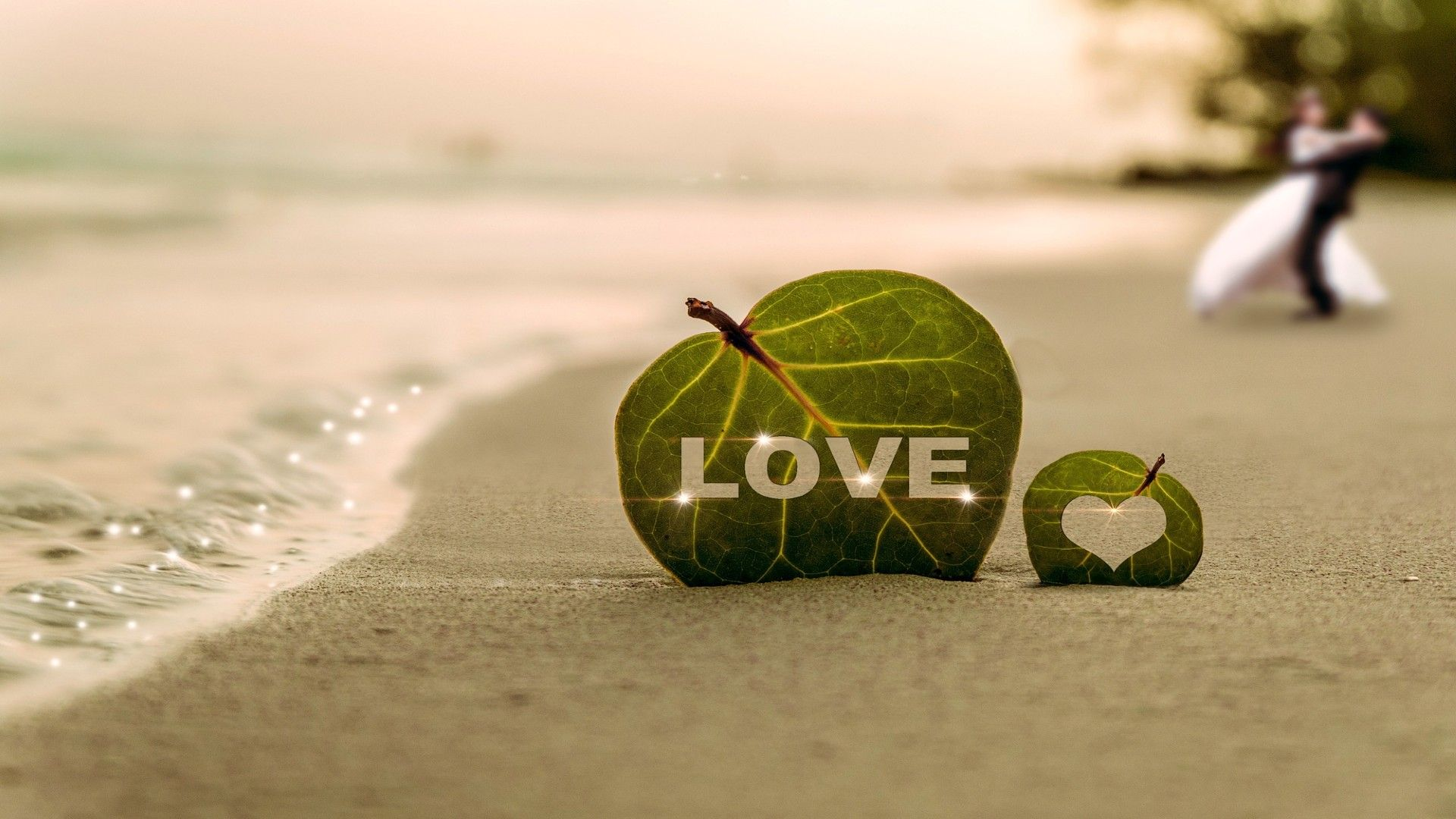 Hd wallpaper love couple - Top Beautiful Cute Romantic Love Couple Hd Wallpaper