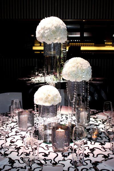 Event concepts themed events decoration event styling decor it event concepts themed events decoration event styling decor it melbourne australia junglespirit Gallery