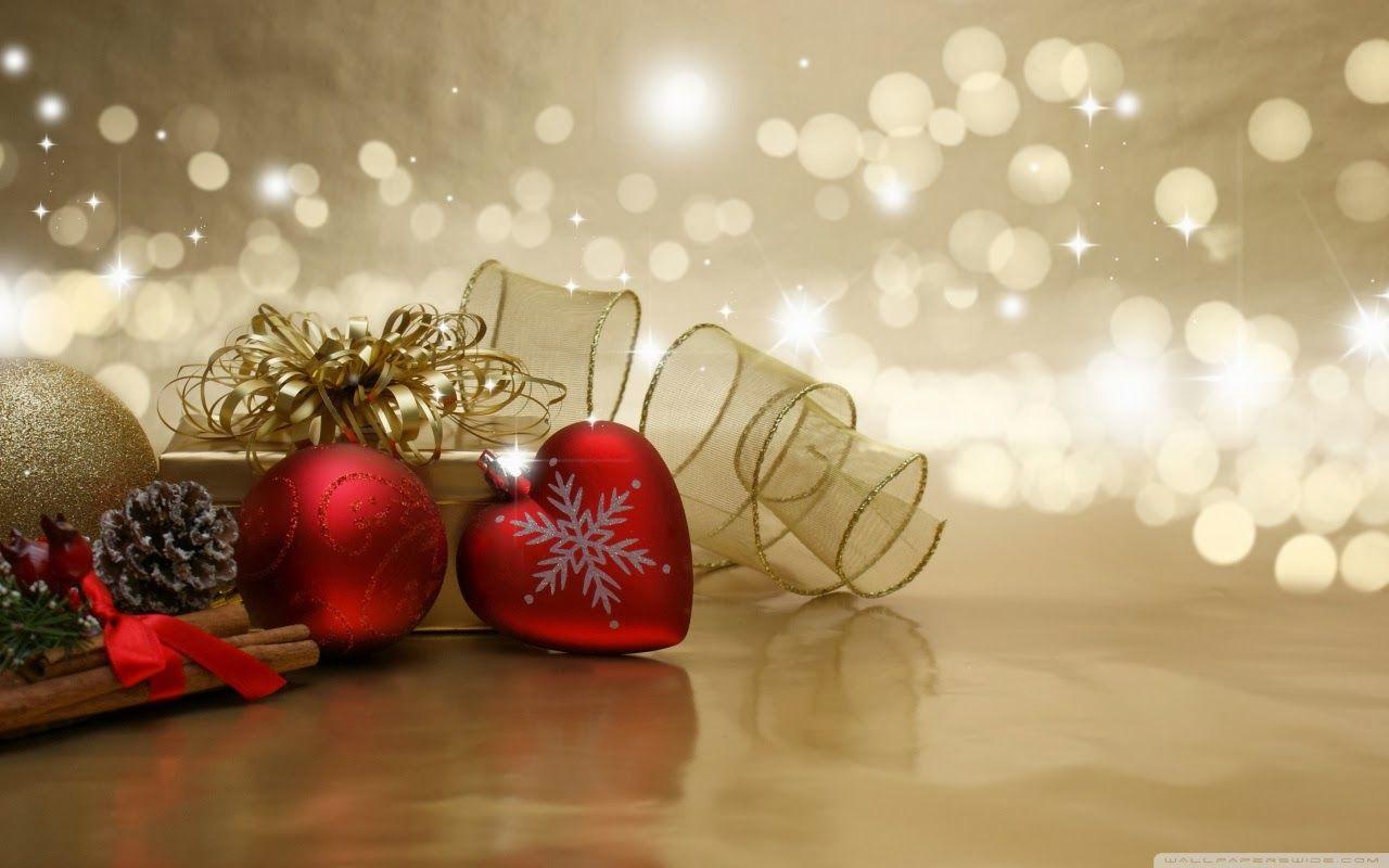Weihnachtsbilder Kostenlos Downloaden.Weihnachtsbilder Kostenlos Runterladen Weihnachtsbilder