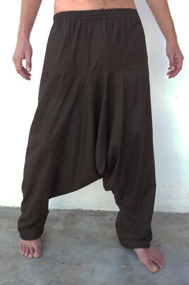 Turkey Men Pants, Turkey Men Pants Manufacturers and Suppliers on ...