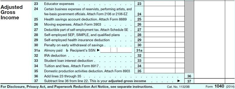 Call sheet MediaWork Pinterest - privacy act release form