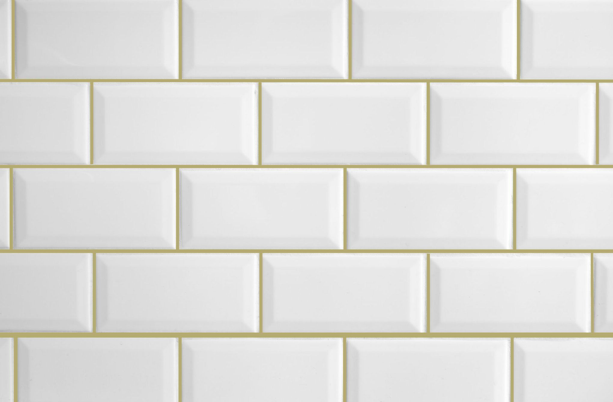 Grout Pen Large Beige Ideal To Restore The Look Of Tile Grout Lines Be Sure To Check Out This Awesome Product This Is An Affi Grout Pen Tile Grout Tiles