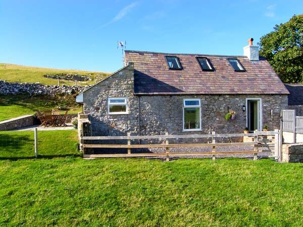 Hafan Haydn Holiday Cottages To Rent