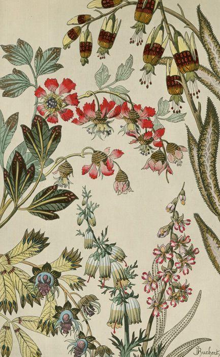 japanese art deco wallpaper flowers pinterest art