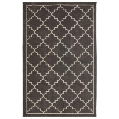 The Home Depot Logo Area Rugs Home Decorators Collection 8x10 Area Rugs