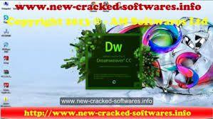 Adobe Dreamweaver CC 13 0 Full Version Free Download