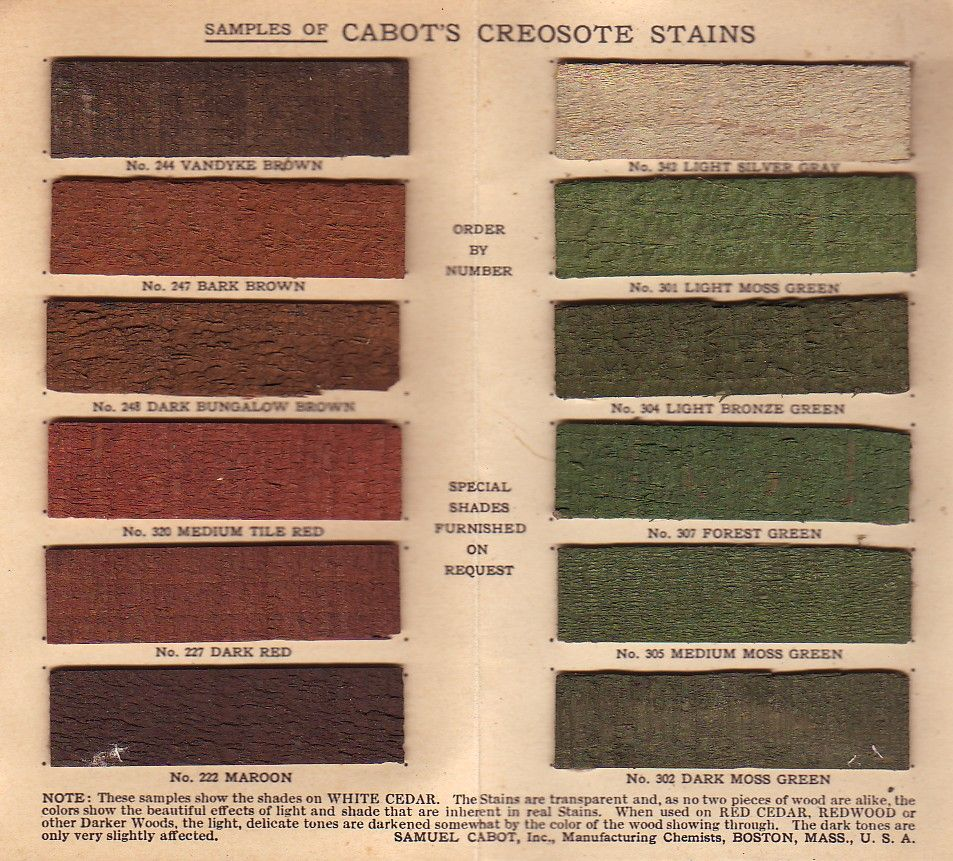 1899 cabot stains shingle style homes were generally built in 1899 cabot stains shingle style homes were generally built in the latter part of nvjuhfo Image collections