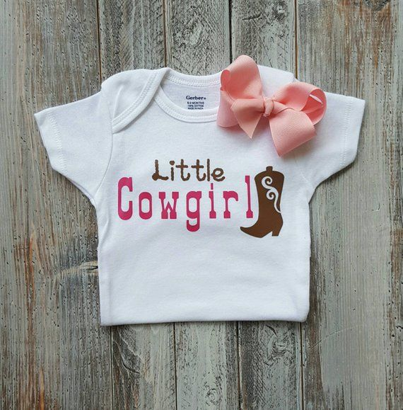 17827f221921 Western baby clothes