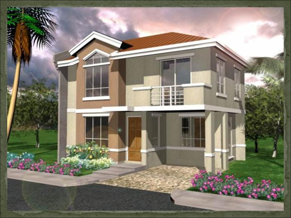 house design and layout in the philippines - Design Of Home
