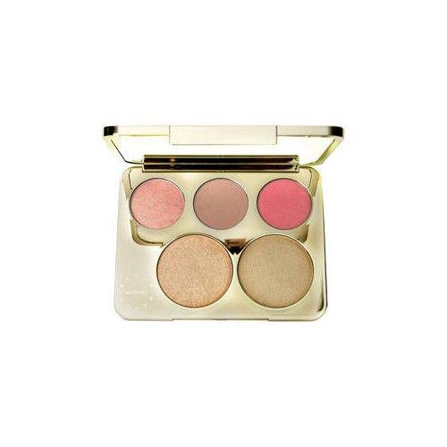 C Pop Collection Face Palette Palette Teint De Becca Sur Sephora Fr