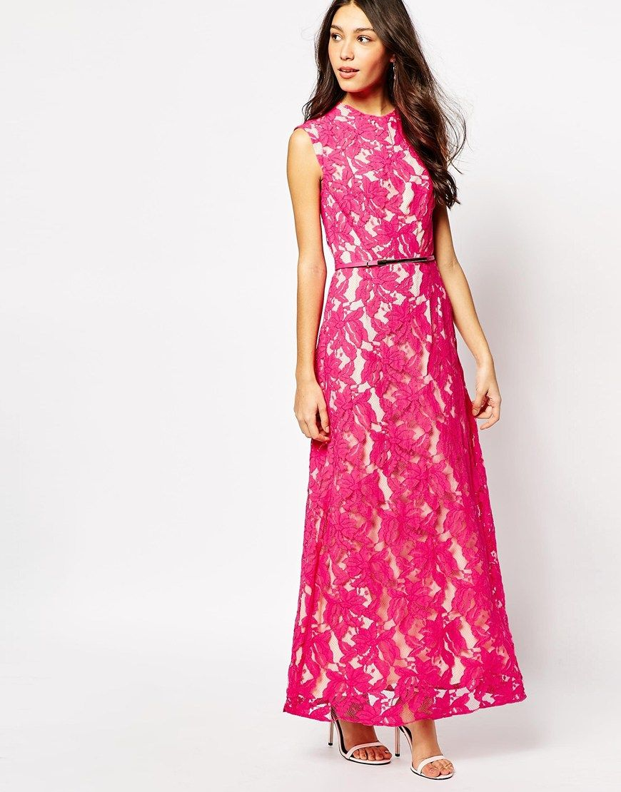 What to Wear to a June Wedding   Costura