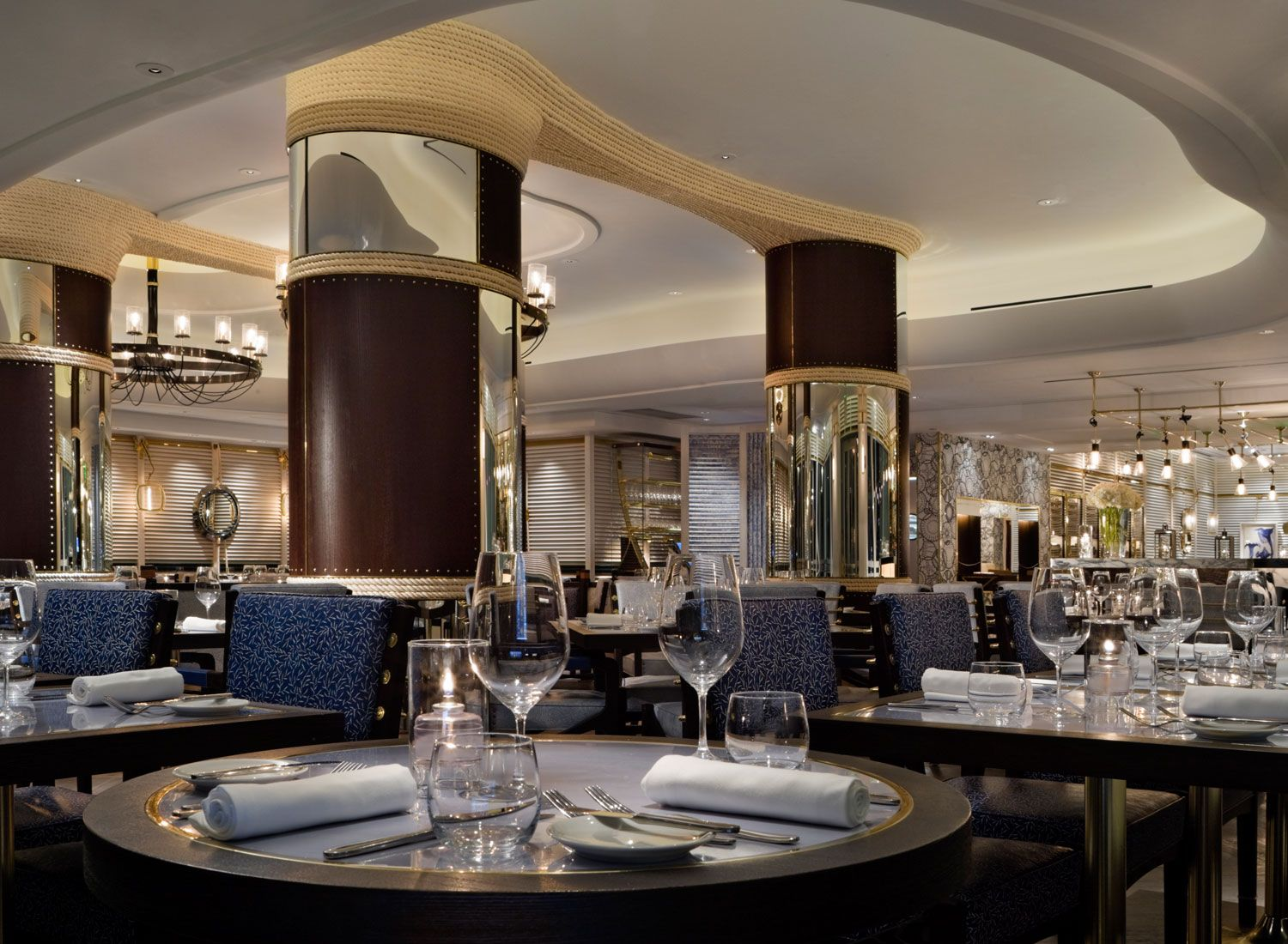 Scarpetta Aaa Four Diamond Award I Have Long Been Asked Where To Find Truly Phenomenal Italian Food In Miami An Authentic Sophisticated Soulful Eatery