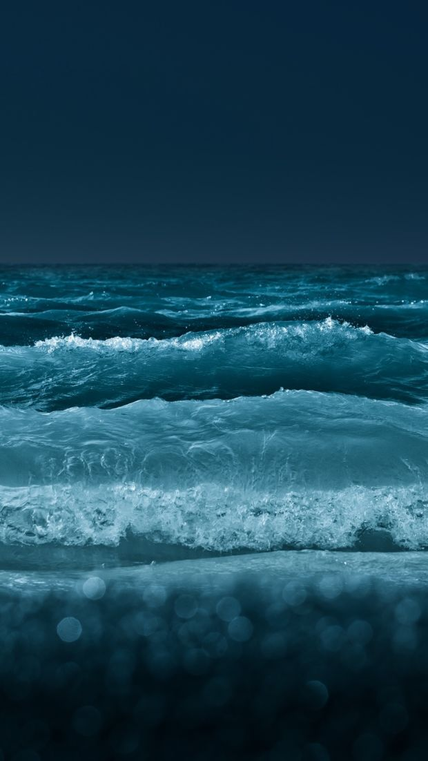 Ocean Find More VERY MANLY IPhone Android Wallpapers At Preppywallpapers Or Prettywallpaper