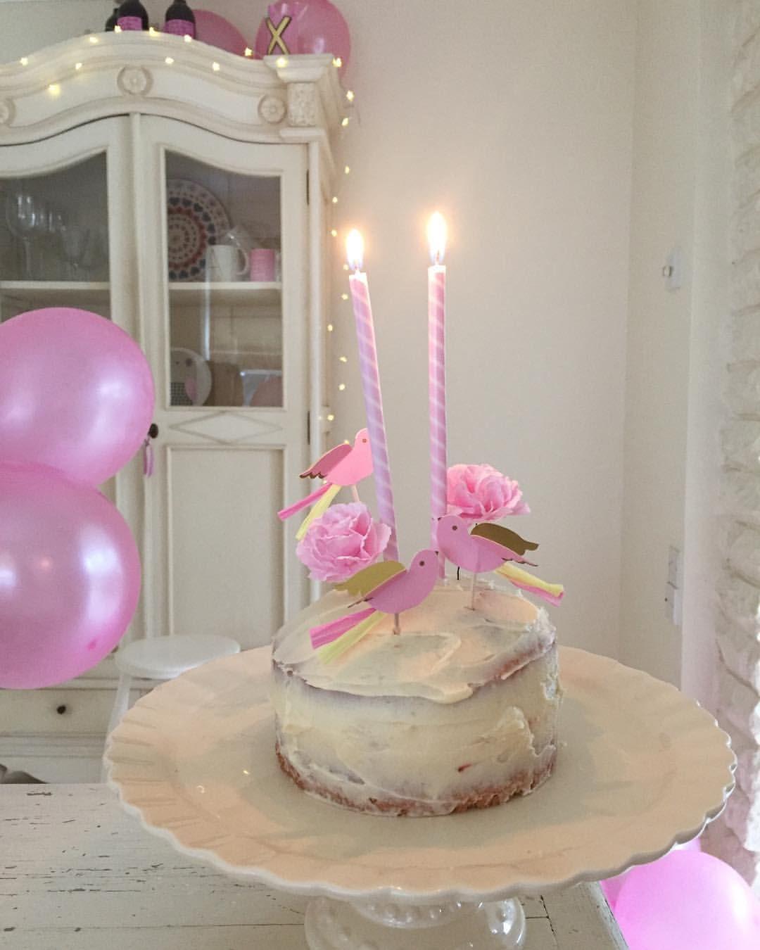 I M 48 Today Happy Birthday To Me Cake Birthday Birthdaycake Buttercreamcake Wednesday 24th 48 Mybirthday Inmyki Cake Themed Cakes Unique Cakes