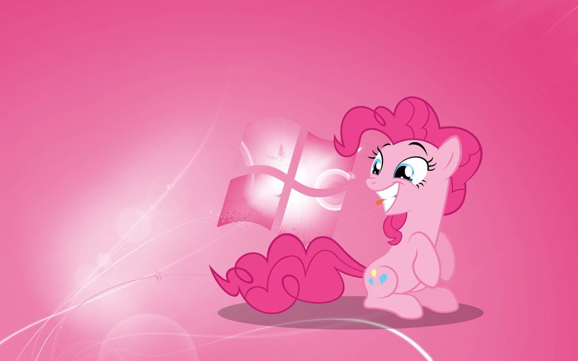 Pin By Amanda Morris On Giveaways Pinkie Pie Disney Wallpaper My Little Pony