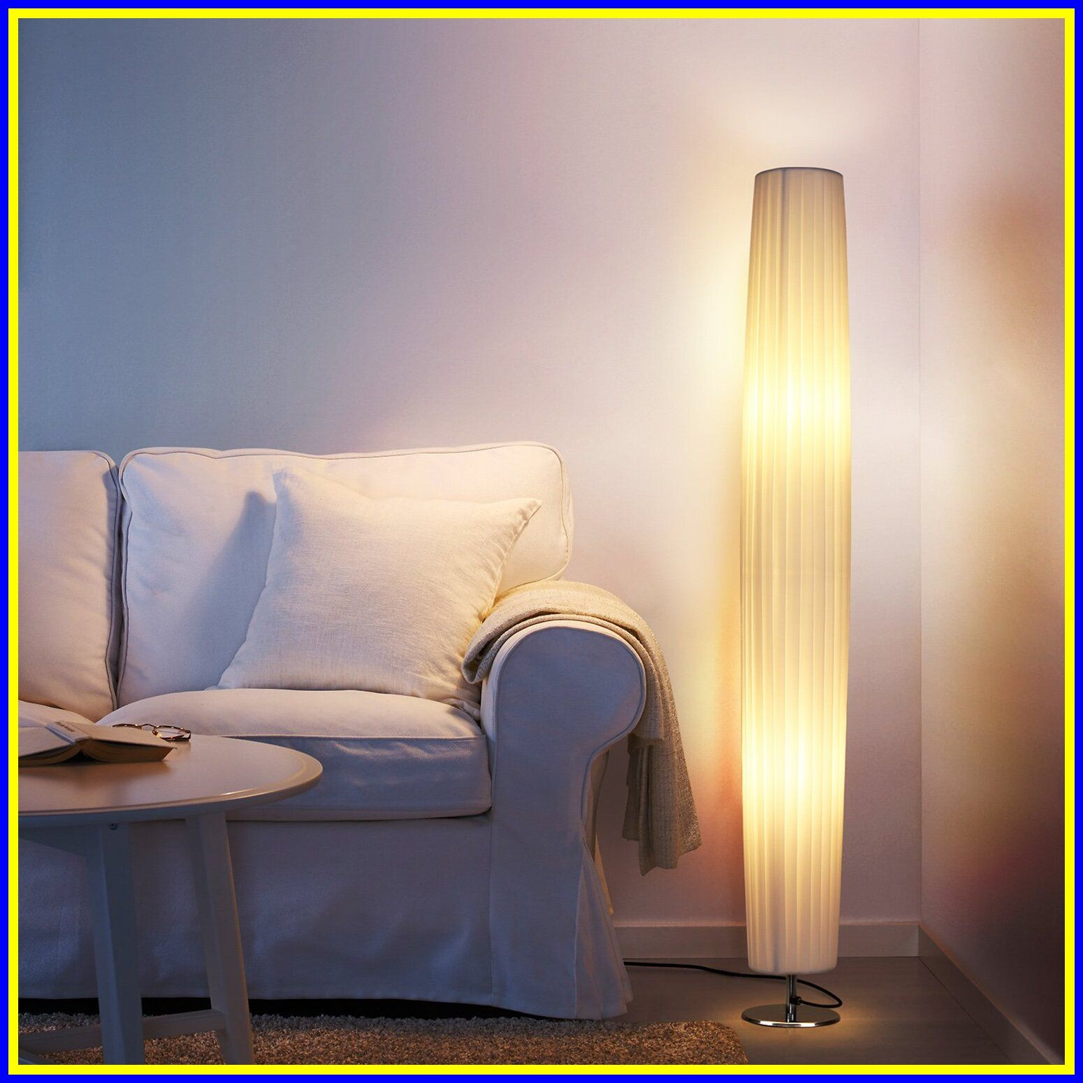 49 reference of tall led lamps in 2020 Floor lamp