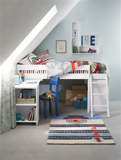 lit combin enfant compil blanc vertbaudet enfant chambre mathis pinterest chambre. Black Bedroom Furniture Sets. Home Design Ideas