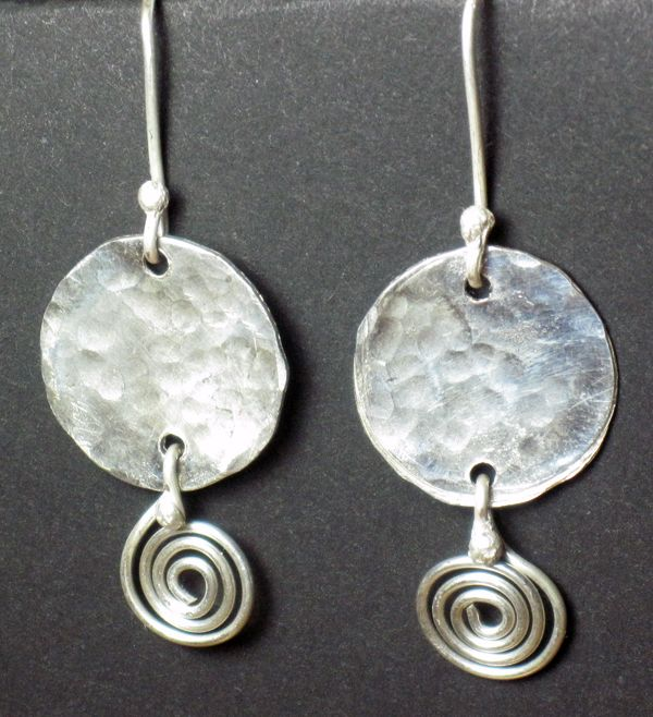 earrings and 100 other great tutorials