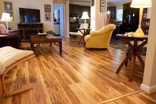 Carrolton Plus Laminate, Natural Maple Strip Laminate Flooring |  #MohawkFlooring #laminate | Laminate Flooring | Pinterest | Laminate  Flooring, Natural And ...