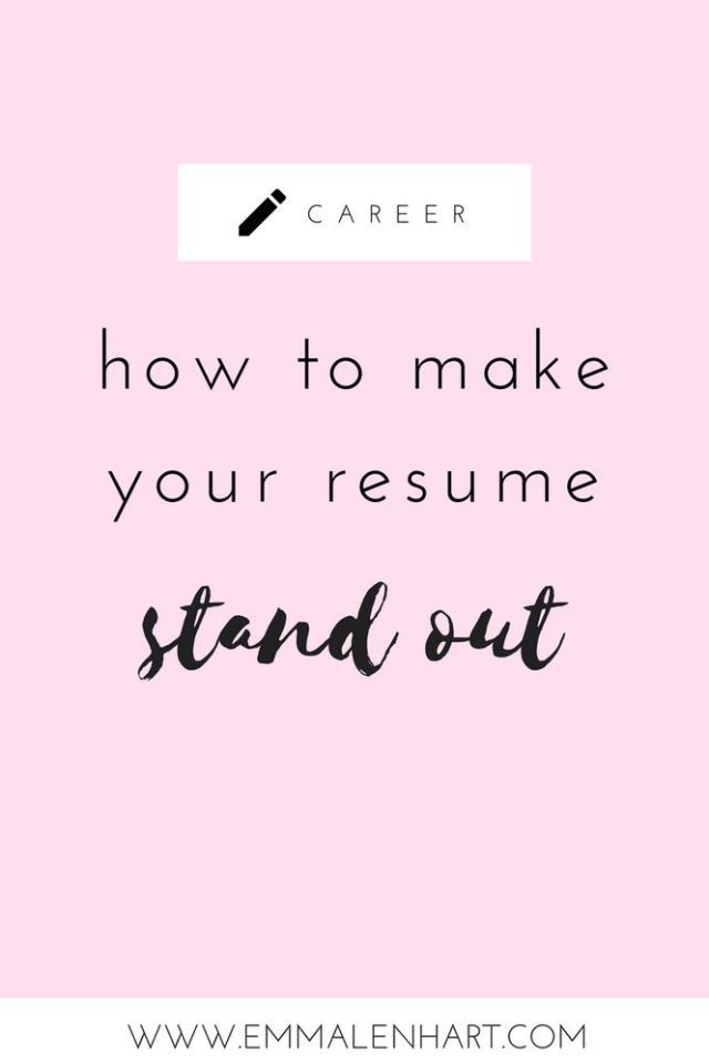 Career infographic  Career Advice Resume Tips Interview Job - law resume