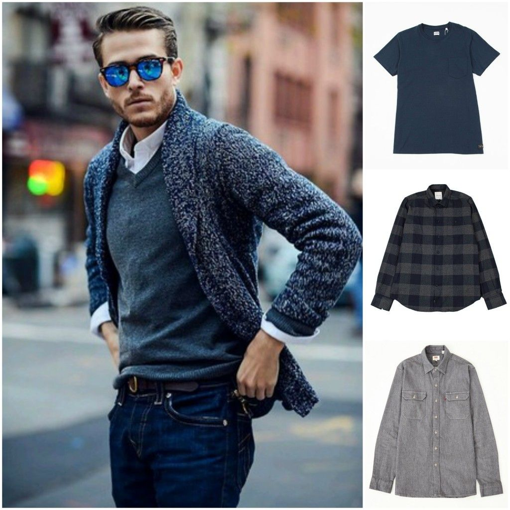 what-to-wear-under-v-neck-shirts