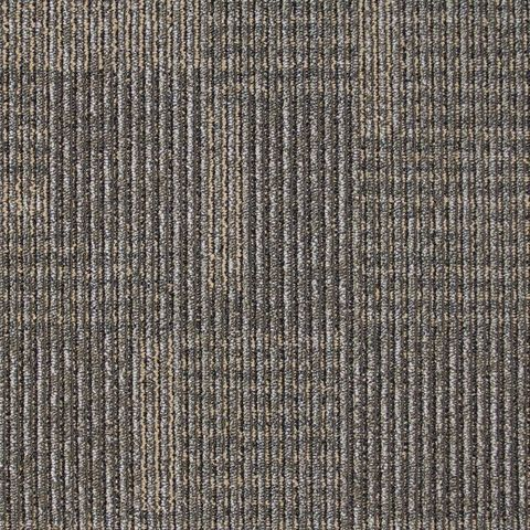 Save on Waterway Carbon modular carpet tiles on sale iCarpetiles.com