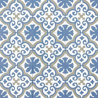 stock tienda online baldosas hidr ulicas mosaic del sur tiles fliesen cementtiles. Black Bedroom Furniture Sets. Home Design Ideas