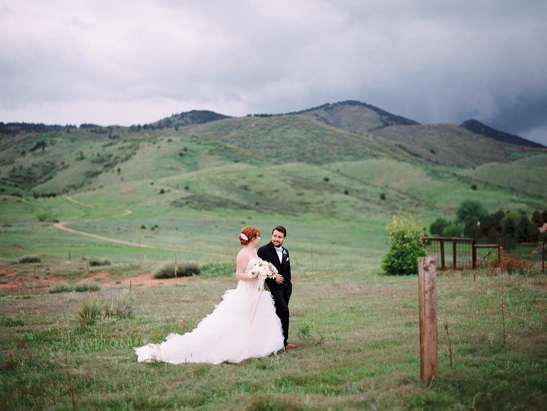 45++ Small wedding venues in littleton colorado info