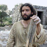 <a href='/name/nm1209966/?ref_=m_ttmi_mi_tt'>Oscar Isaac</a> in <a href='/title/tt0762121/?ref_=m_ttmi_mi_tt'>The Nativity Story</a> (2006)