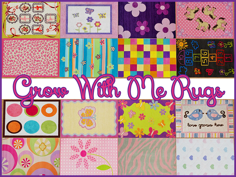 SIMS 3   Grow With Me Rugs for Girls  2x3  by Frani Jo download. SIMS 3   Grow With Me Rugs for Girls  2x3  by Frani Jo download at