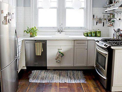 small u shaped kitchen designs. Small U Shaped Kitchen Ideas  Remodel Pinterest