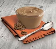 """Résultat de recherche d'images pour """"crème café"""""""