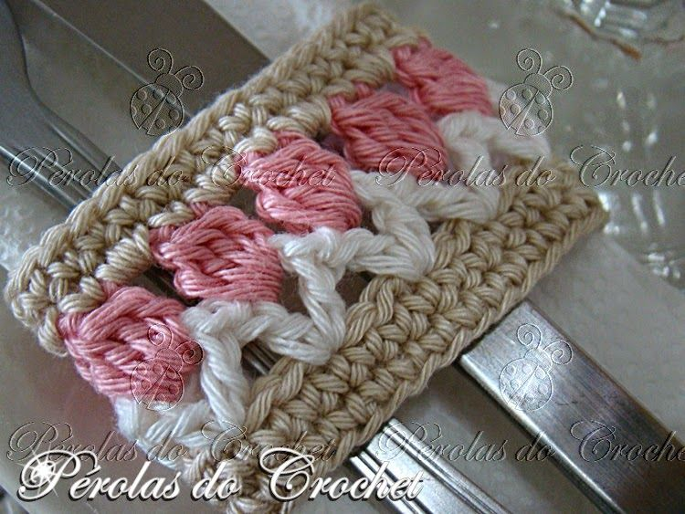 spusplat+em+croche+porta+copos+croche+porta+guardanapo+croche+(5).JPG 750×563 piksel