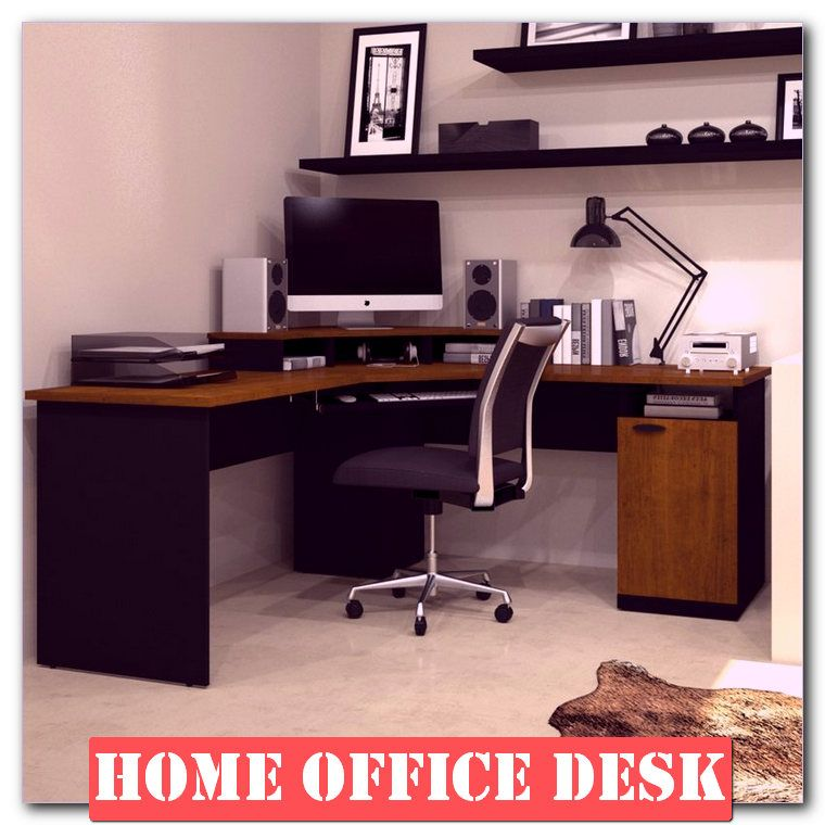 Http://theofficedesigns.net/unique/corner Desk For  Part 33