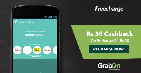 Pin by GrabOn on Recharge Coupons | Coupons, Electricity bill, Phone
