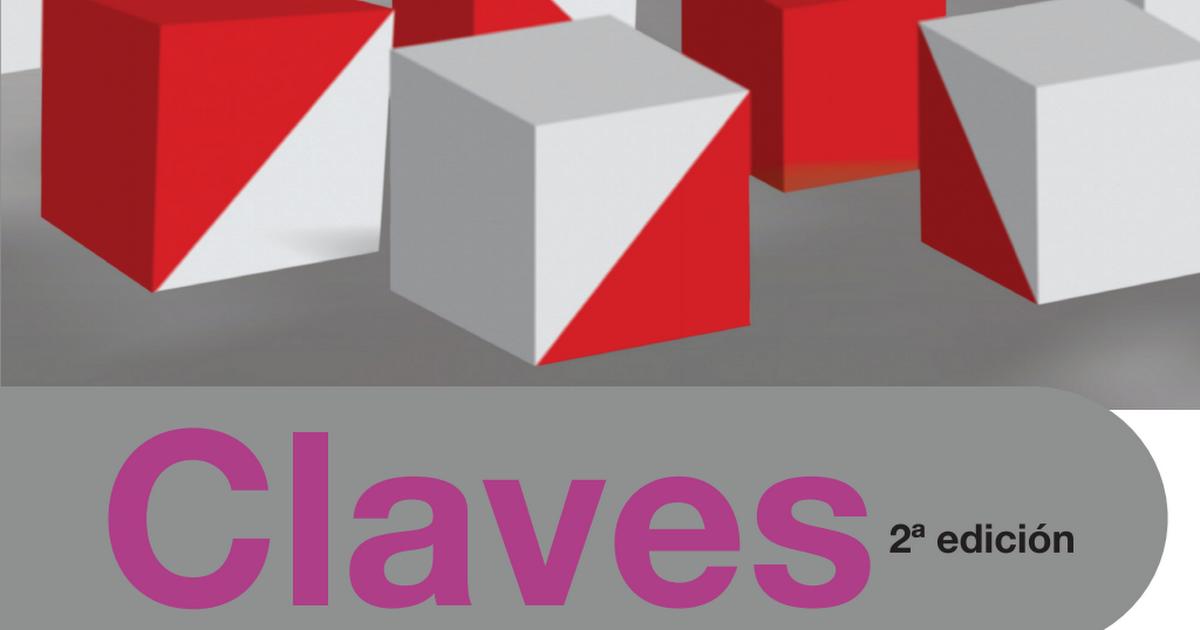 Claves para la Evaluación con WISC-IV (Manual Moderno).pdf   wisc 4 ...