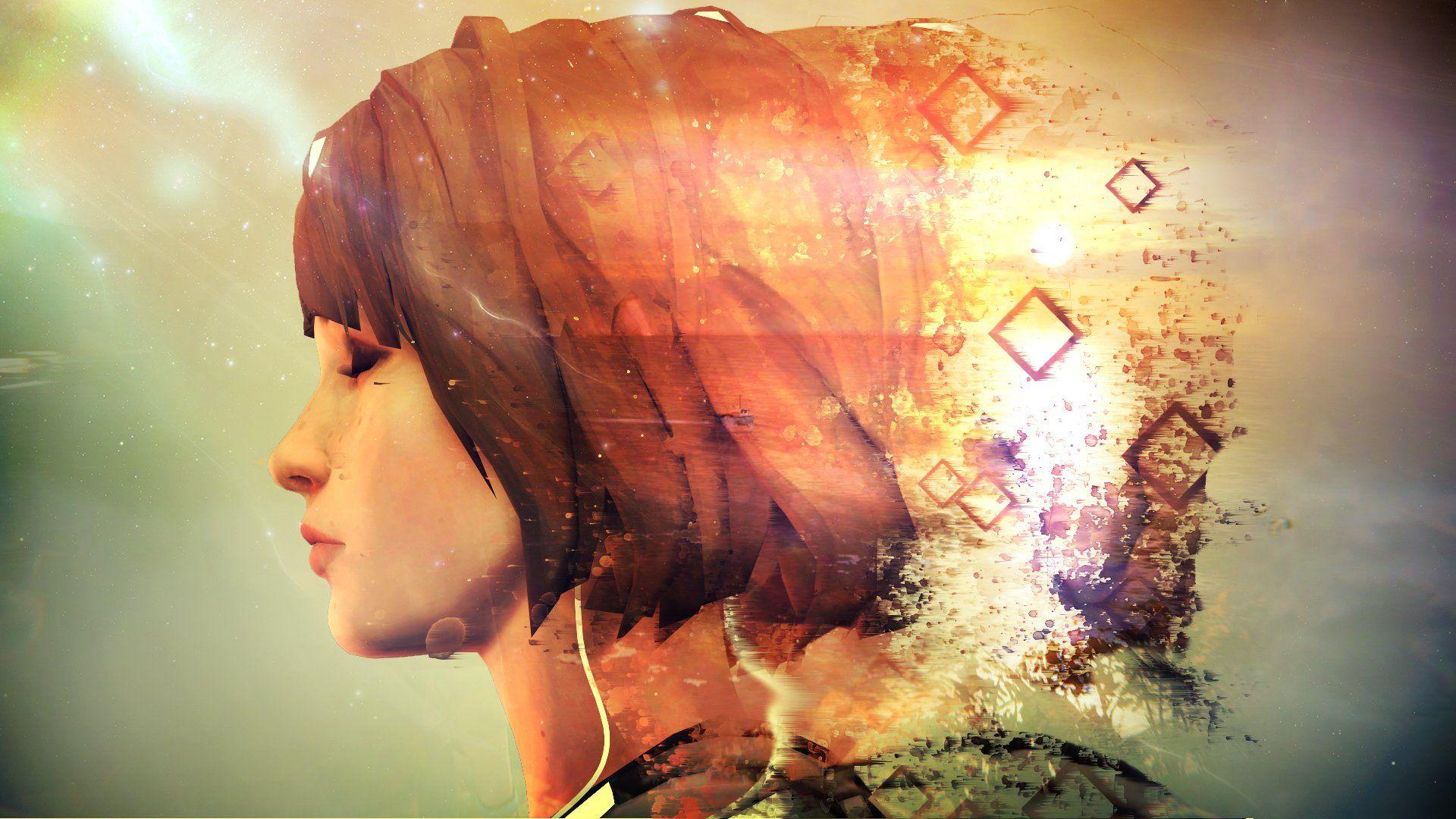 Thumb 1920 688636 Jpg 1920 1080 Life Is Strange Life Is Strange Wallpaper Life Is Strange 3