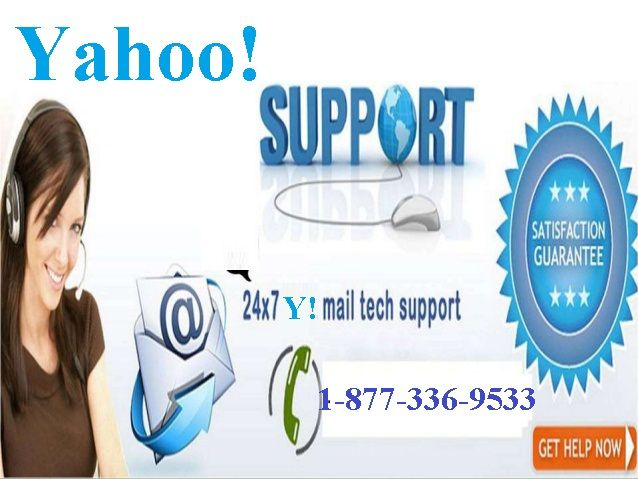 If you have problem related to your Yahoo mail account or