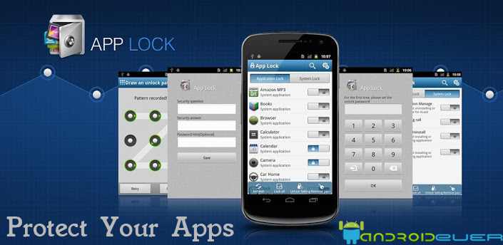Hamid Suhag Web application, Development, Full stack