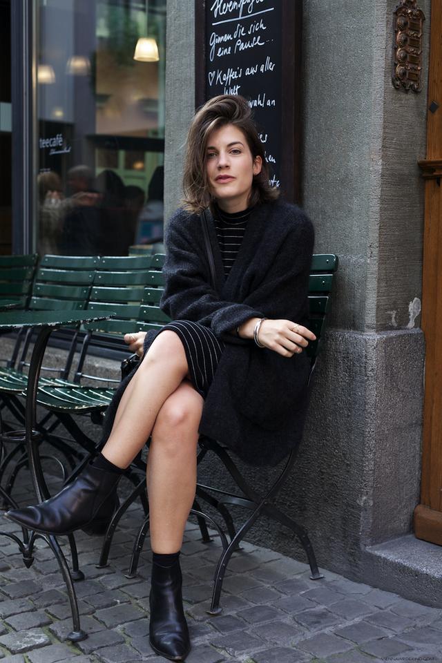 info for acd58 52b68 ZURICH IN 48 HOURS (VIENNA WEDEKIND)   clothing   Fashion ...