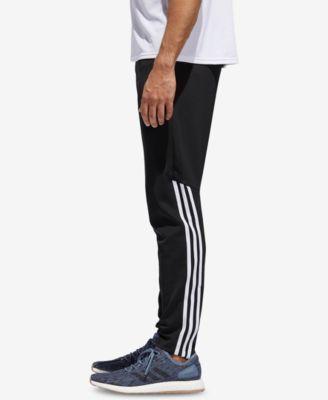 adidas Clima Skate sweat pants black