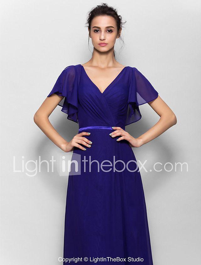 Atractivo Vestidos De Dama Rústico Imagen - Vestido de Novia Para ...
