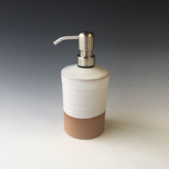 Soap Pump Dispenser