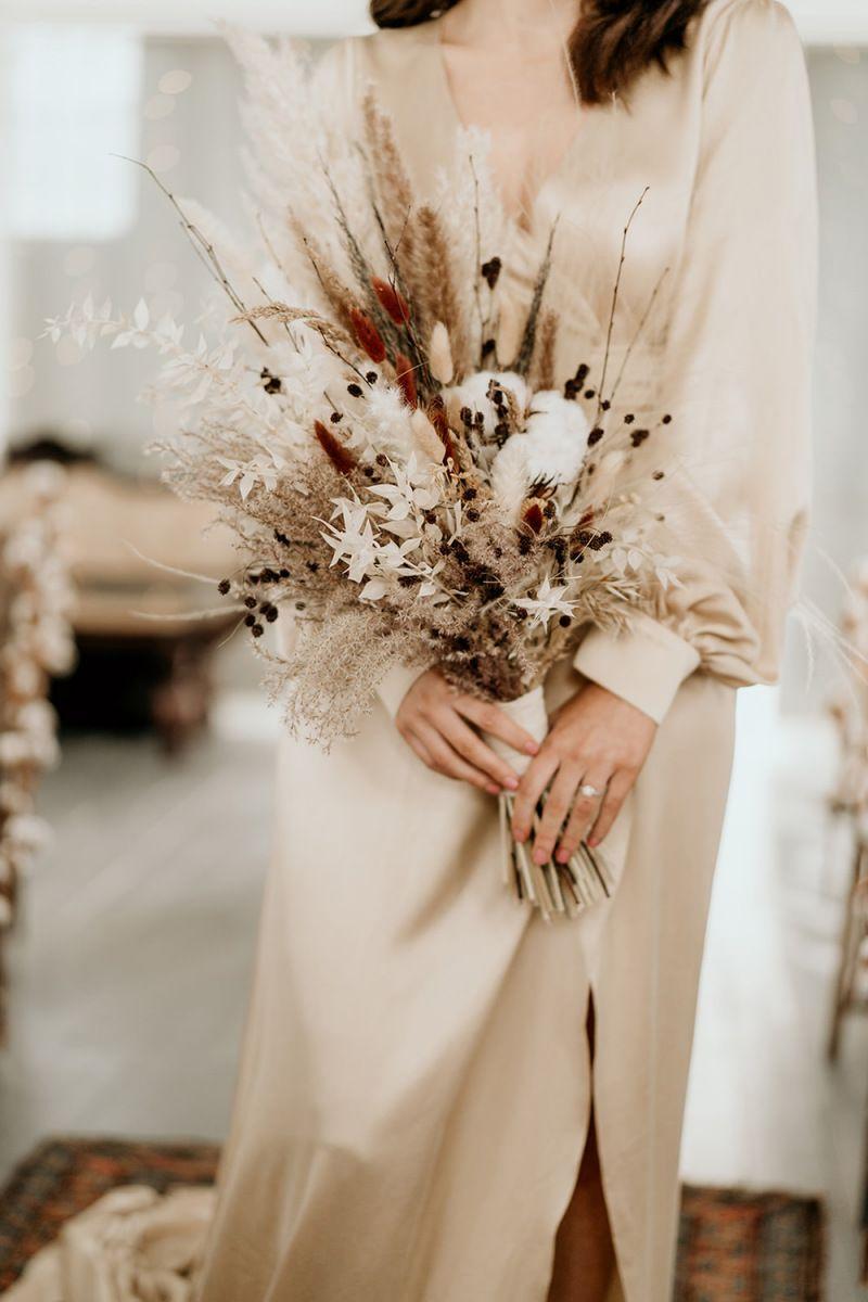 Rock My Wedding Uk Wedding Planning Directory In 2020 Boho Wedding Bouquet Flower Bouquet Wedding Boho Wedding