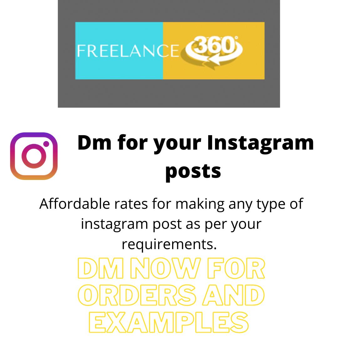 Freelancing Join Now In 2020 Web Design Logo Design Freelance