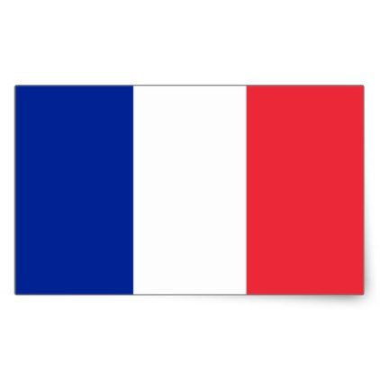 France flag sticker france flag flags and france