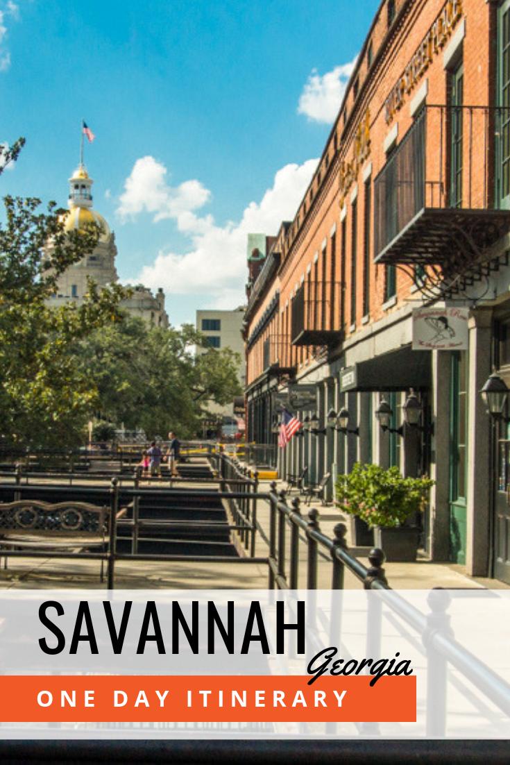 30 Best Fun Things To Do In Savannah Georgia Cool Places To Visit Travel Savannah Savannah Chat