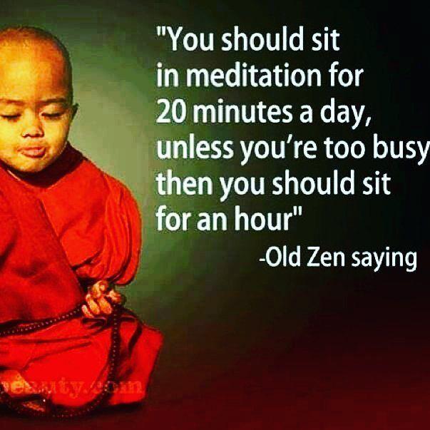 #Meditation. ✌#meditate ___________________________    #goals #nevergiveup #work #motivation #BEMOTIVATED #gymmotivation #fitspo #success #fitness #fitnish  #begreat  #fitfluential #quote #dream #risk #grind
