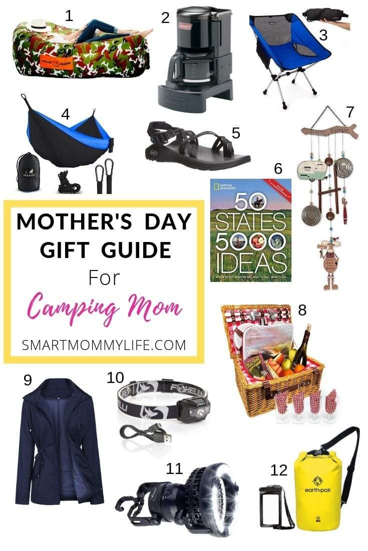 first time mothers day gifts amazon